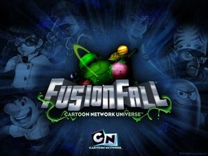 Planet Fusion .jpg