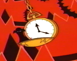 Mandark's Time Machine.png