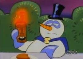 Snowmanman.png