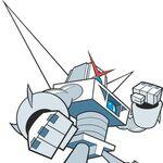 RoboDexo3000ExtremeRobotRumble(2).jpg