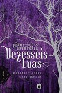 http://pt-br.dezesseis-luas-saga.wikia