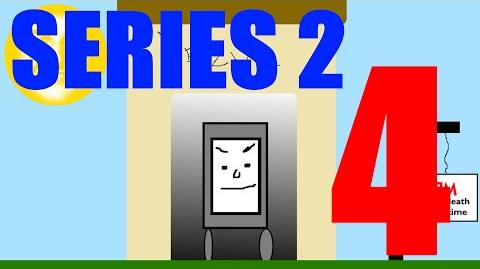 """""""Dezul_and_Fwinds""""_Episode_2_(Series_4)_-_Prelude"""
