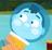 MurkrowDrankMurkyWater's avatar