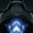 LeozinhoDoAnonimo's avatar