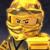 Golden Master12050