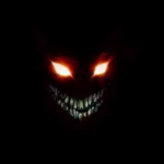 Dennis300101's avatar