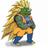 CallMeJawshua's avatar