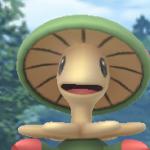 BlazeSeed366's avatar
