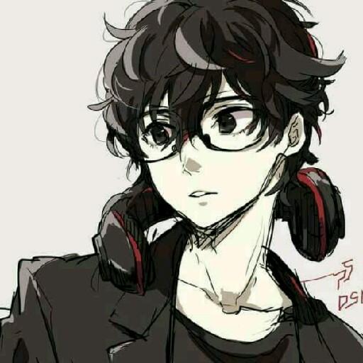 Kurosaki Kūgeki's avatar