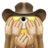 Eponymous's avatar