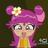 SonicInfo's avatar