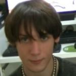 Samuel17n's avatar