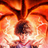 Coolcat5576's avatar