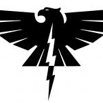 Thunderbird303's avatar