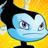 Zephyr321's avatar