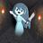 9999DMGGuy's avatar