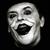 JokerLeo