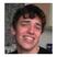 Zecora95's avatar