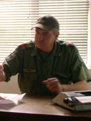 Juan Luis Torres desk.png
