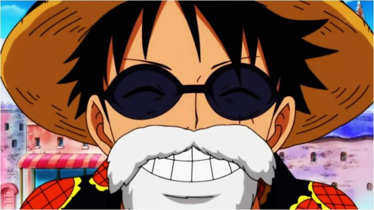 Canal YOUTUBE One Piece amb CATALÀ