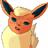 Étoile du Loup's avatar