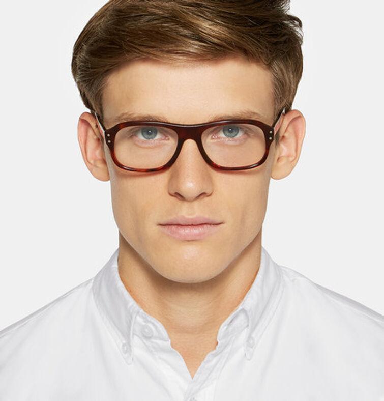 I sell my new Kingsman Harry/Eggsy glasses