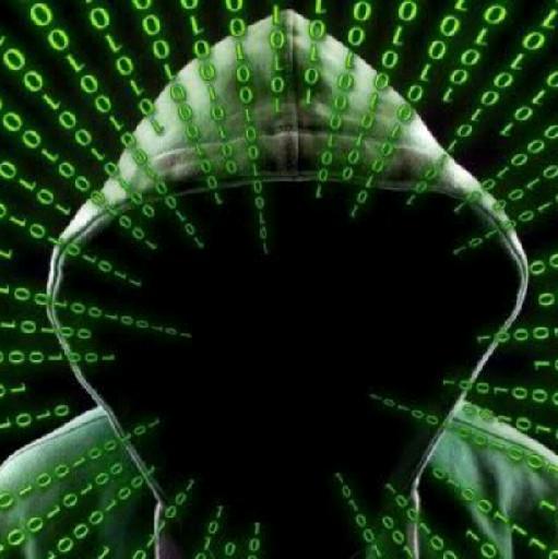 CyBeR Mayn's avatar