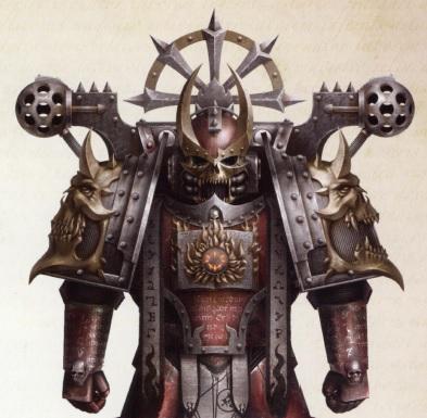 Darkapostle005's avatar