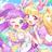 Luna River Sky's avatar