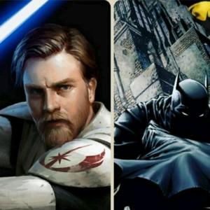 Batmankenobi's avatar