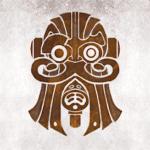 Pacoxo's avatar