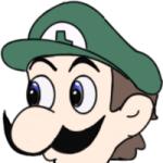 Jbyrdab's avatar