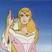 Allura Hunter's avatar