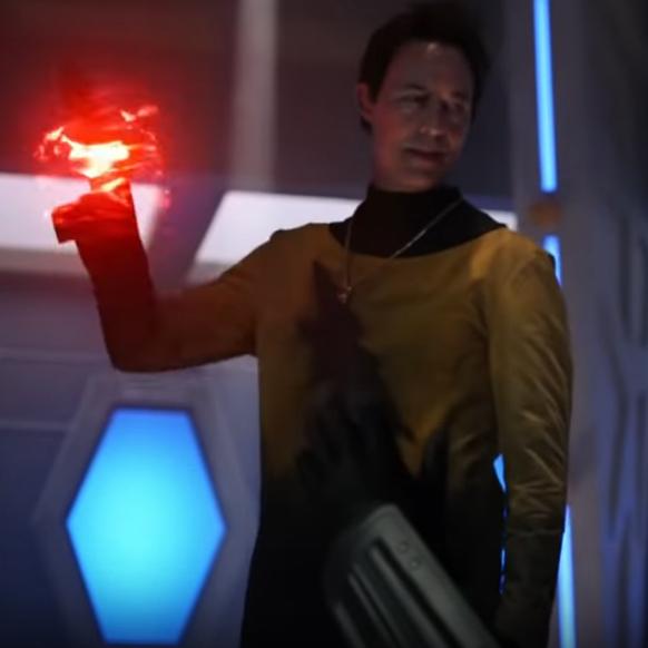 Reverse flash fan 1's avatar
