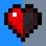 Ender DST's avatar