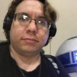 Cjbrownell's avatar
