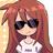 Redscarfy's avatar