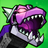Dropbomb's avatar