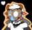 Miss Undyne The Undead (Yarana Rouja)'s avatar