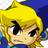 ALittleAngsty's avatar