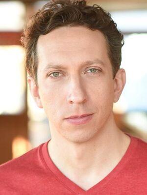 Eric Mendenhall Cast Portal.JPG