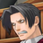 WoolenArale's avatar
