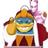 CrakaboLazy4090's avatar