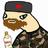 Blasterzz's avatar