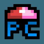 Pixelcraftian's avatar