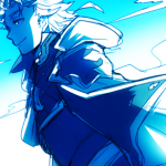 O-Legion's avatar
