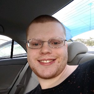 ZacharyLee1995's avatar