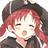 Gyozomgarg's avatar
