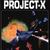 ProjectXJumpman19831992