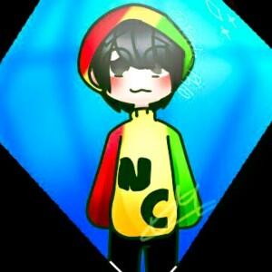 Nico El Slime's avatar